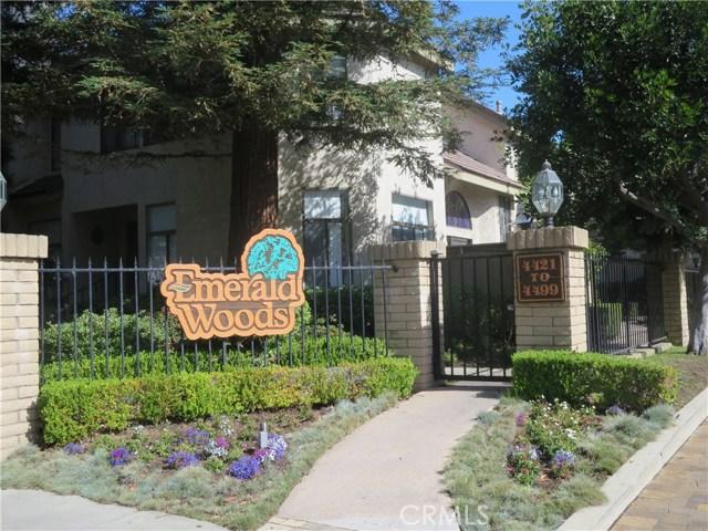 4467 Emerald Street 19, Torrance, CA 90503
