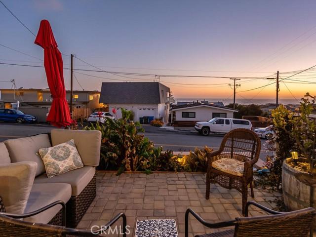 3191 Ocean Bl, Cayucos, CA 93430 Photo 23