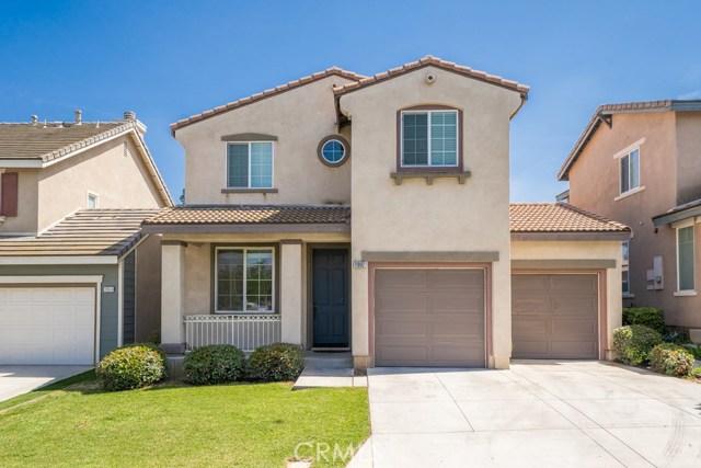 11062 Fallwood Drive, Riverside, CA 92505