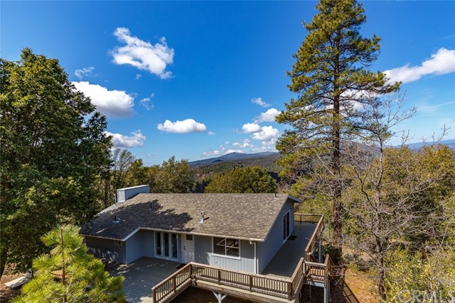 6062 Plumbar Creek Road, Mariposa, CA 95338