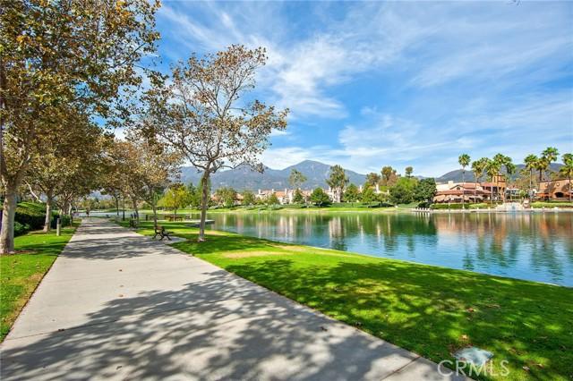 47. 27 Berlamo Rancho Santa Margarita, CA 92688