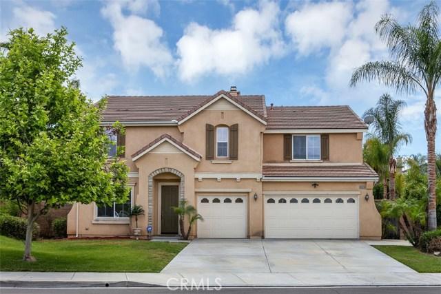 30535 San Anselmo Drive, Murrieta, CA 92563