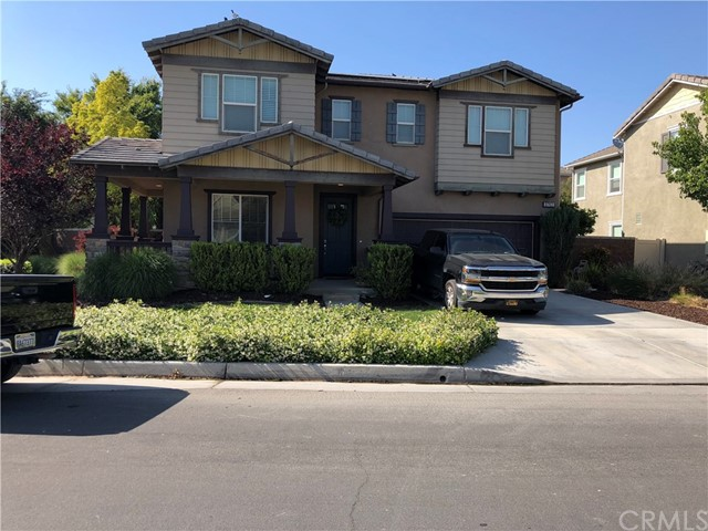 8762 Kings Canyon Street, Chino, CA 91708