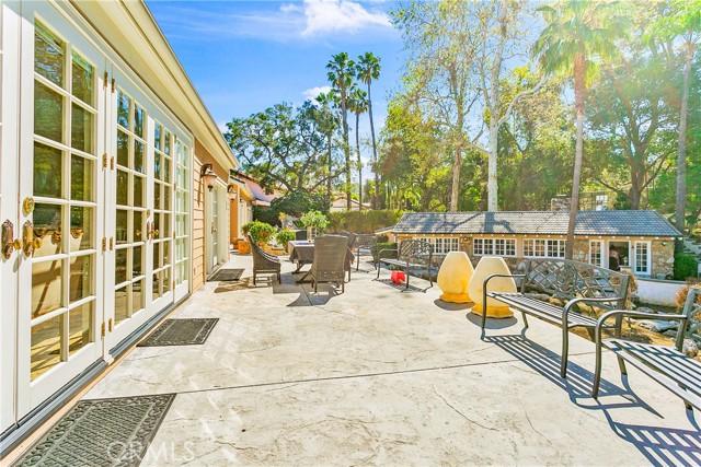 38. 521 S Grand Avenue West Covina, CA 91791