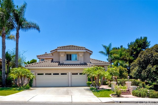 995 Whimbrel Court Carlsbad, CA 92011