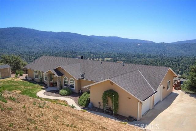 39380 Suncrest Court, Oakhurst, CA 93644