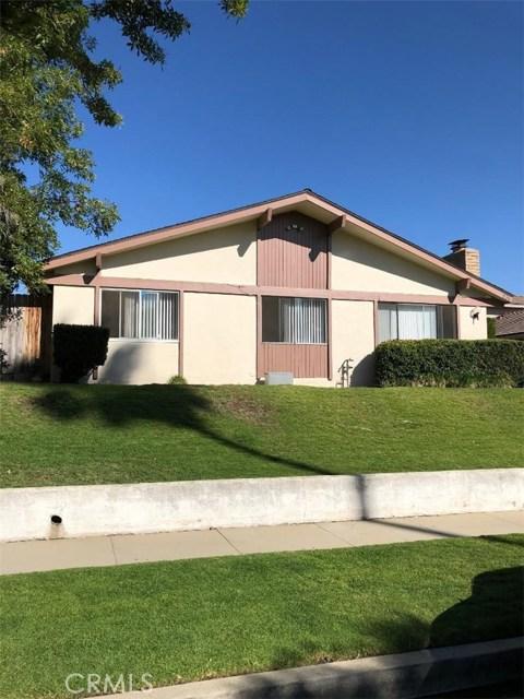 935 Springfield Street, Upland, CA 91786
