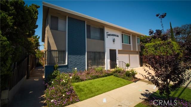 1525 E 2nd St, Long Beach, CA 90802 Photo