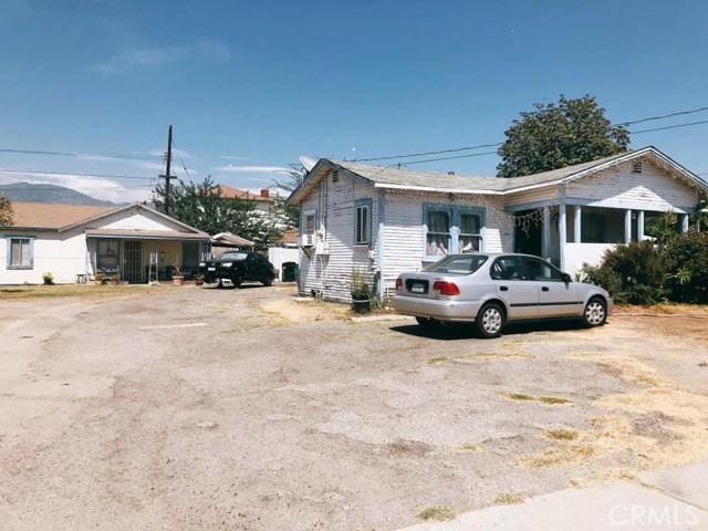 14123 Olive Street, Baldwin Park, CA 91706