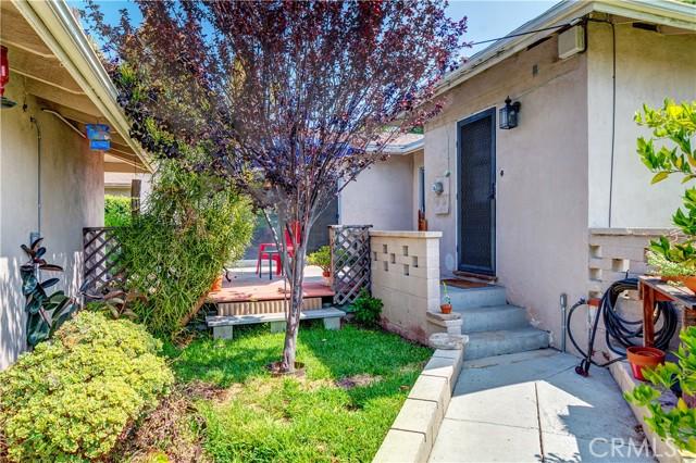 23. 10845 Cullman Avenue Whittier, CA 90603
