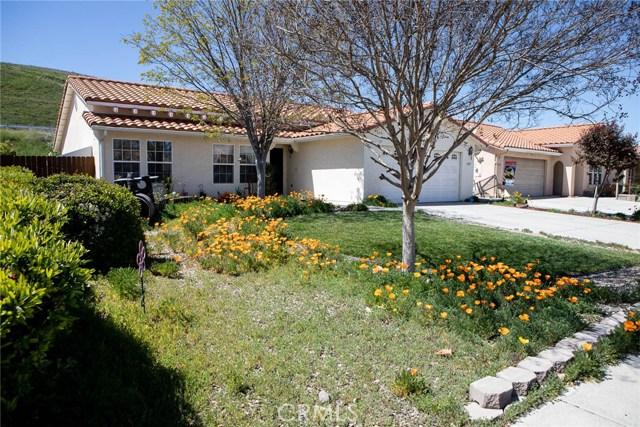 1907 San Buenaventura Wy, San Miguel, CA 93451 Photo 2