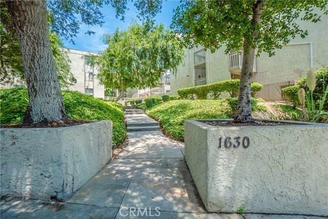1630 Neil Armstrong Street 106, Montebello, CA 90640