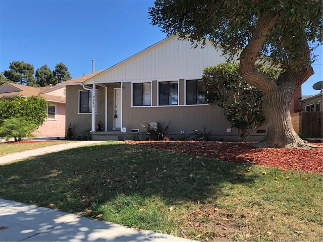 3712 147 Street W, Hawthorne, CA 90250