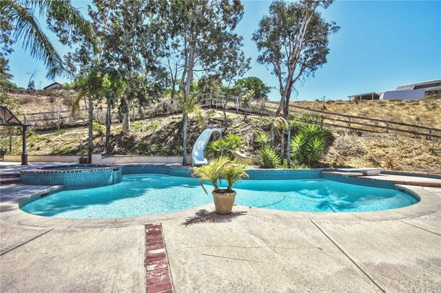 41540 Avenida Rancho, Temecula, CA 92592 Photo 31
