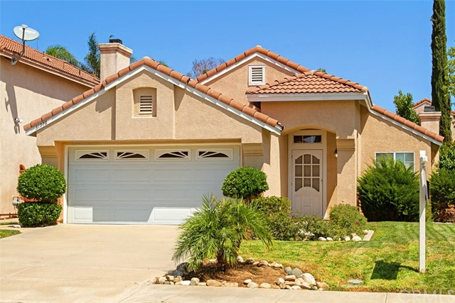 31976 Corte Avalina, Temecula, CA 92592 Photo 0