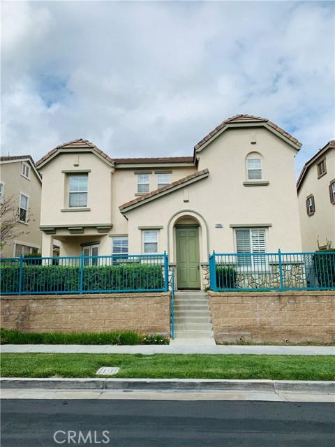 2055 Hessen Street, Fullerton, CA 92833
