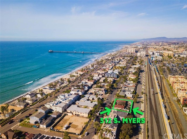512 S Myers Street, Oceanside, CA 92054