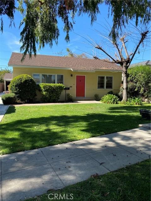 1605 Kenilworth Av, Pasadena, CA 91103 Photo