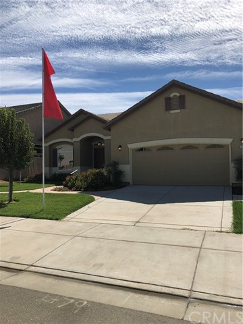 2040 Piro Drive, Atwater, CA 95301