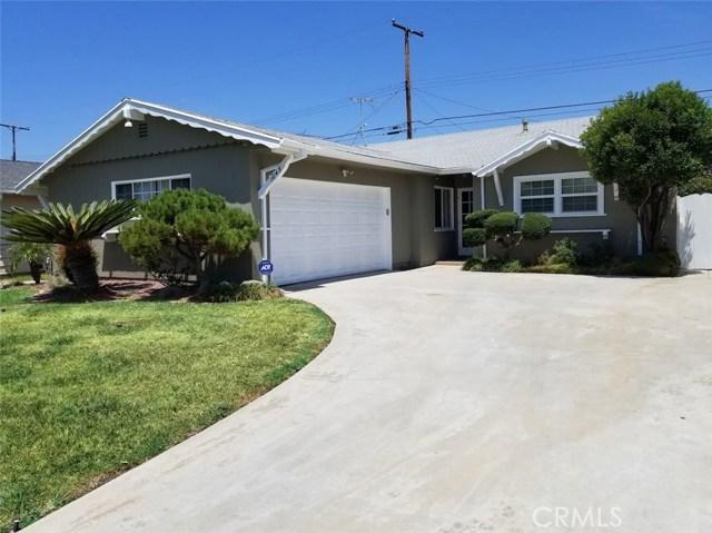 1043 W 213th Street, Torrance, CA 90502