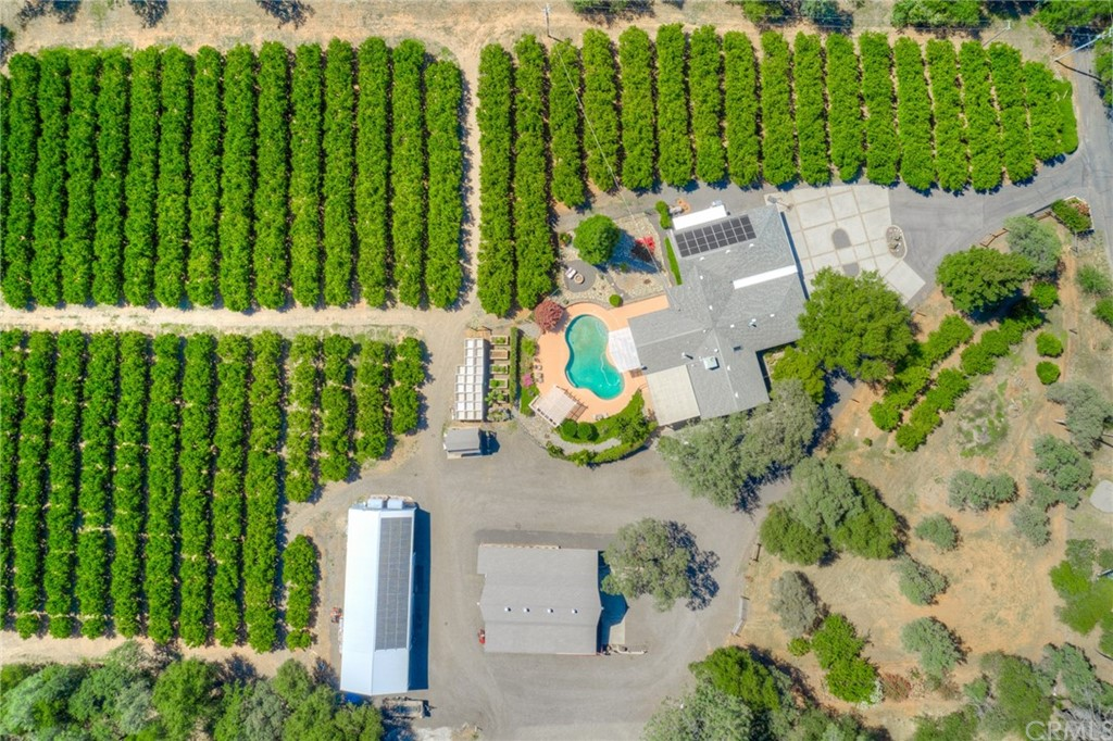 Photo of 78 Circle View Drive, Oroville, CA 95966