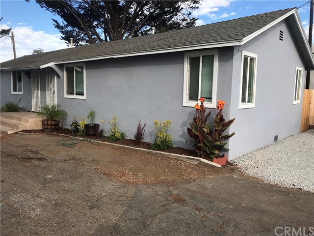 Property for sale at 2994 S Higuera Street, San Luis Obispo,  California 93401