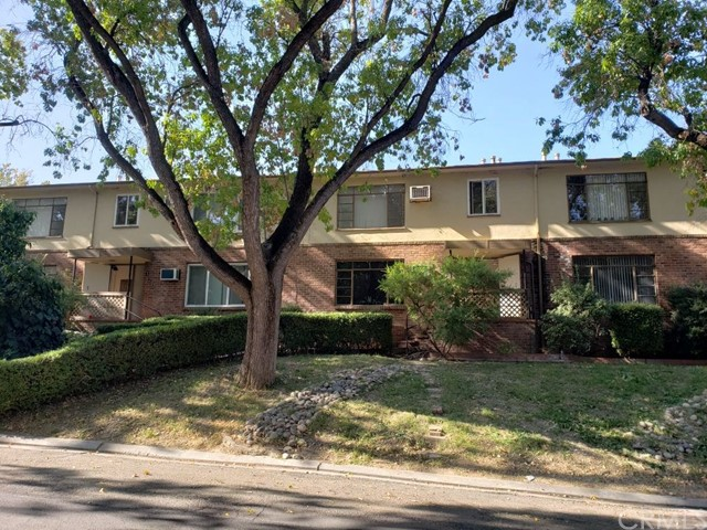 125 N Morton Boulevard, Modesto, CA 95354