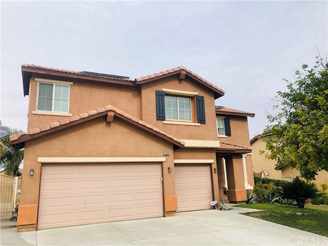 12358 Skywood Court, Riverside, CA 92503