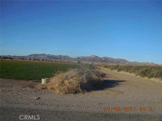 Image 16 For 3540 Lovekin Boulevard