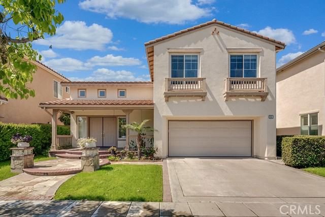5 Canyon Sage, Irvine, CA 92620 Photo