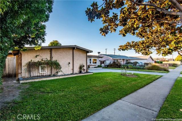 15661 Wilson St, Midway City, CA 92655 Photo 1