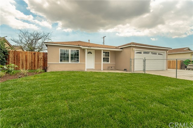 17008 E Queenside Drive, Covina, CA 91722