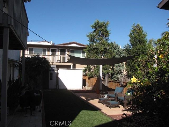 125 Acacia Av, Carlsbad, CA 92008 Photo 11