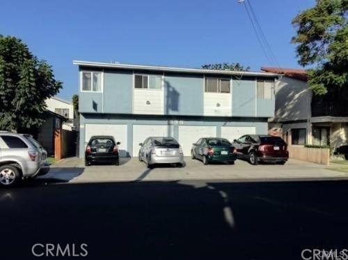 635 Coronado Avenue 2, Long Beach, CA 90814