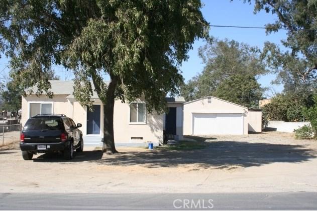 15872 Boyle Avenue, Fontana, CA 92337