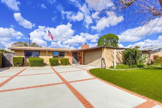 Photo of 12201 Wilken Way, Garden Grove, CA 92840