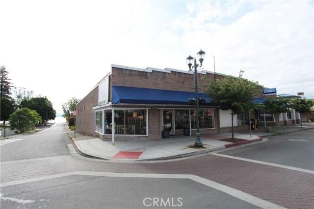 102 S Main Street, Lakeport, CA 95453
