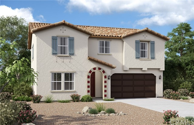 1468 Wicklow Avenue, Redlands, CA 92374