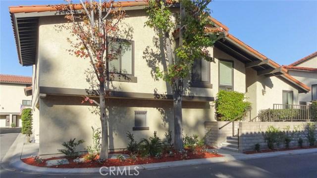 5058 E Atherton Street, Long Beach, CA 90815