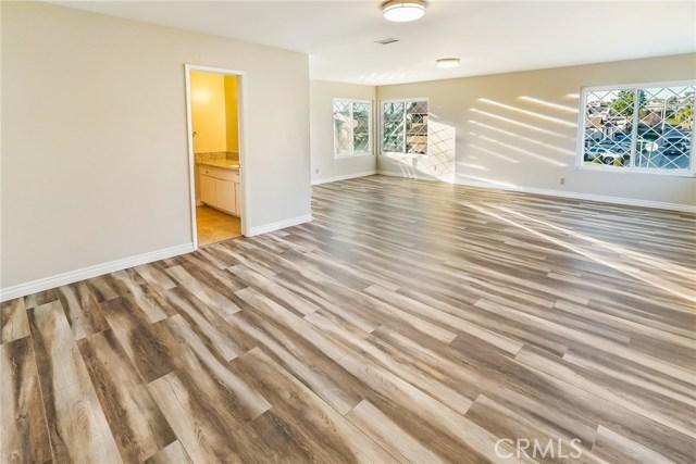 1364 E Turmont Street, Carson, CA 90746