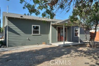 937 Arnold Drive, Placentia, CA 92870