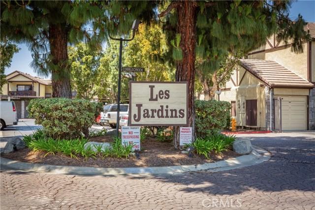 12427 Rock Springs Court, Garden Grove, CA 92843
