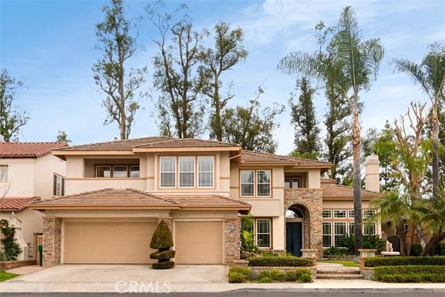 29 Plumeria, Irvine, CA 92620