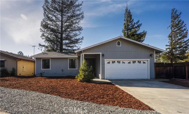 12734 Blue Heron Ct, Clearlake Oaks, CA 95423 Photo
