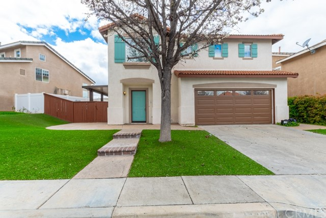 Photo of 42091 Orange Blossom Drive, Temecula, CA 92591