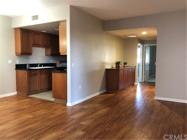 17230 Newhope Street 305, Fountain Valley, CA 92708