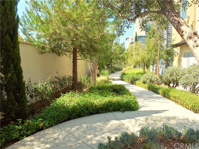 5772 Acacia Lane #21