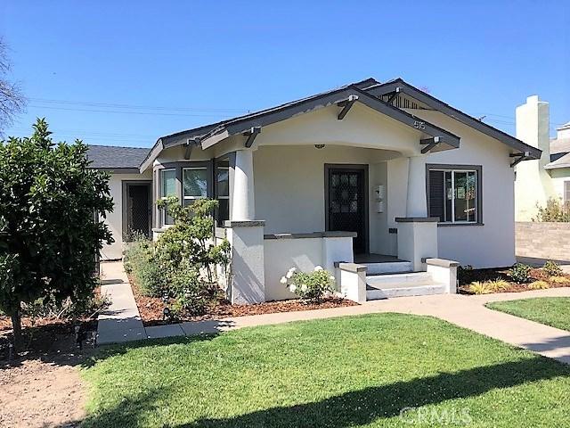 515 E Cook Street, Santa Maria, CA 93454