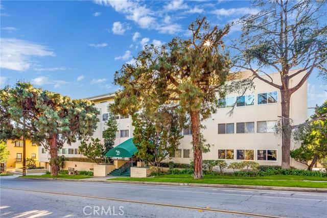 1015 N Michillinda Avenue 104, Pasadena, CA 91107