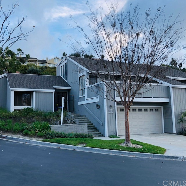 13 Canyon Ridge, Irvine, CA 92603